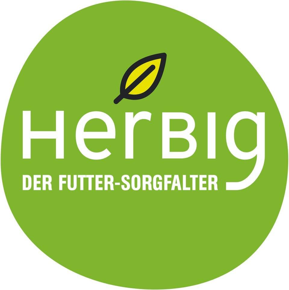 FMS Herbig