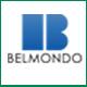 Belmondo Stallmatten