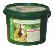 Agrobs Alpen Grün Mash 5 kg Eimer