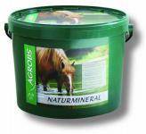 Agrobs Naturmineral 3 kg Eimer