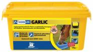 DERBY® Horslyx Garlic