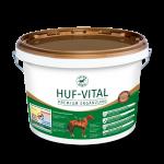 Atcom HUF-VITAL®