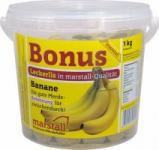 Marstall Bonus-Banane