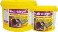 Marstall Stall-Riegel 20 kg Sack
