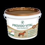 Atcom Provido-Vital 5 kg Eimer