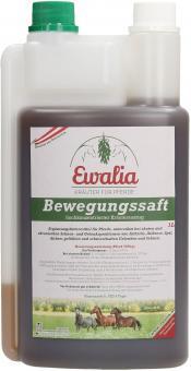 Ewalia Bewegungssaft 1 Liter