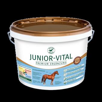Atcom Junior-Vital