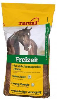 Marstall Freizeit