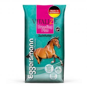Eggersmann Vitalize Breeding Plus