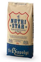 St. Hippolyt NutriStar